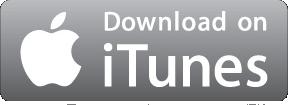 iTunes PNI.si
